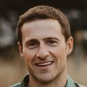 Josh Unger