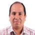 Fotografía de perfil de Ferrel Infante