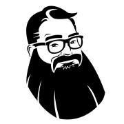 David Neal's avatar