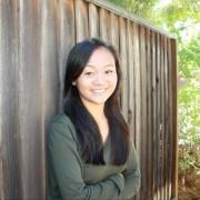 Annie Chen's avatar