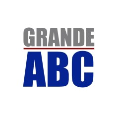 Profile picture of grandeabc