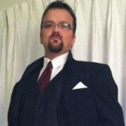 Jeff Collins's avatar