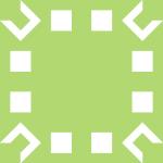 الصورة الرمزية الحور1