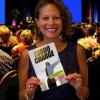 Profile picture of Terri Levine
