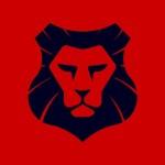 الصورة الرمزية ملك الدموع
