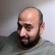 Aditya Kuber from Pune