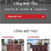 congxephongmen