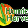 Humic Harvest
