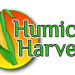 HumicHarvestInc