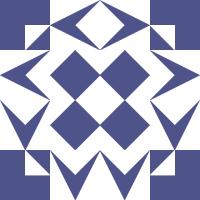 Финляндия, Йоенсуу Sanponmokit - коттеджи в аренду - Просто супер отдых!