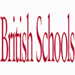 Profile picture of British Schools skola Eskilstuna