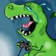 ashe5k's avatar