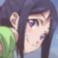 maxgamez avatar