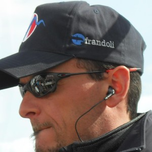 Profile picture of Luca Sardelli