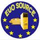 euosource