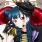 Karinmaki avatar