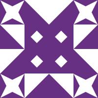 Препарат Максилак - Отличное средство избежать акклиматизации