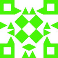 Филворды: темы - игра для Android - Интересная игра