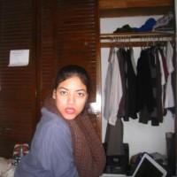 Leannet Rodriguez