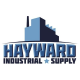 haywardsupply