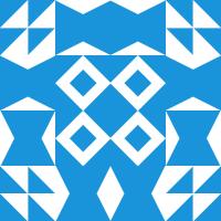Развивающий коврик Bambi (Metr+) - Время с пользой