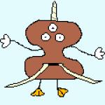 Profile picture of brando