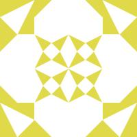 Цветок Лесная фиалка - Красиво смотрится в саду и не только