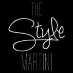Profile picture of The Style Martini