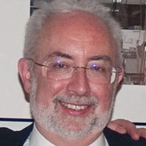 Profile photo of DickM