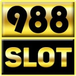 Profile picture of 988Poker