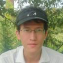 Jintian DENG