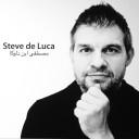 Stéphane de Luca