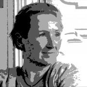Martina Pumpat's avatar