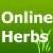 onlineherbs1