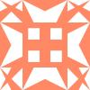 Το avatar του χρήστη evelynaRoidou