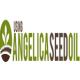 AngelicaSeedOil