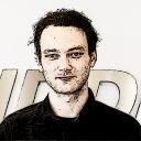 NeCrOLogia's avatar