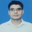 Nikhil B. Singh's photo