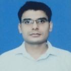 Nikhil B. Singh's photo