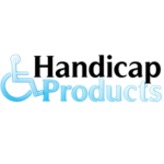 handicappedproduct