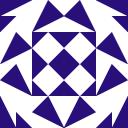 ProphetofProfit profile image