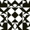 3b4c7f1f677c43bdb75082e37f204223?d=identicon&s=100&r=pg