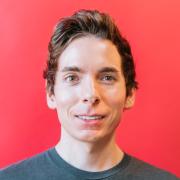 Stephen Blum's avatar