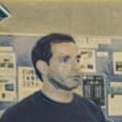 Zizo Ribeiro