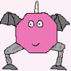 frutloopz Profile Picture