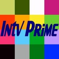 Intv Prime