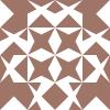 3b6da8001d549f684e034526716465bd?d=identicon&s=100&r=pg