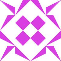 Садок Salmo WB003317 - Надежная