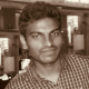 suresh atta , Webservices freelance coder