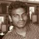 suresh atta  - Core java developer